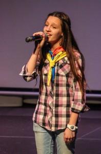 Школа вокала